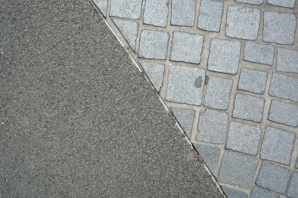video still, coverwalk berlin