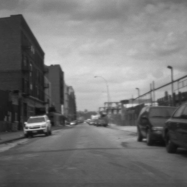 stadtreisen, new york, photography, detail