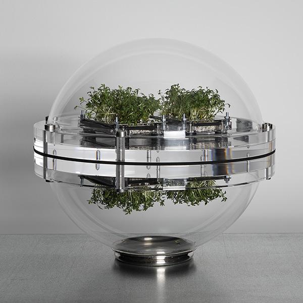 nomadic nature kit, sphere