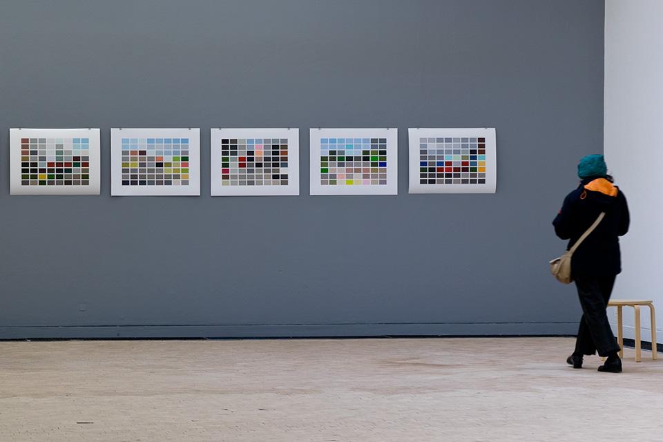 pixel places, photography, set-up