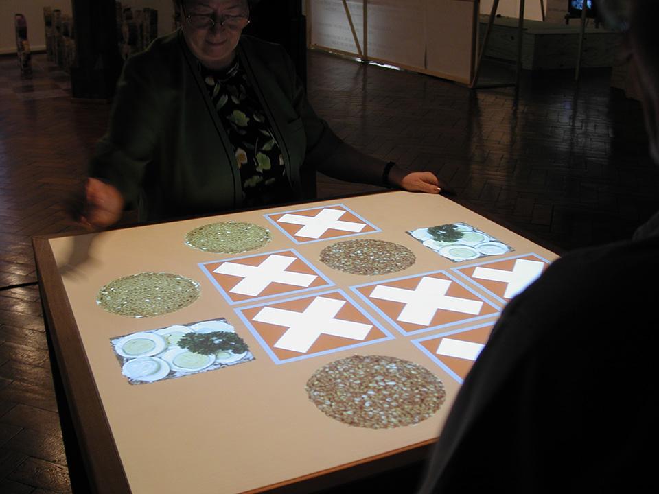 slice_game, kunstverein ulm